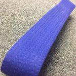 Solid Colored Belts (Kids)