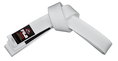 BJJ Belts (Adults)