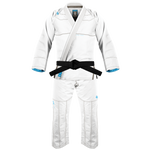 War Tribe - Adults Gi (Pure)