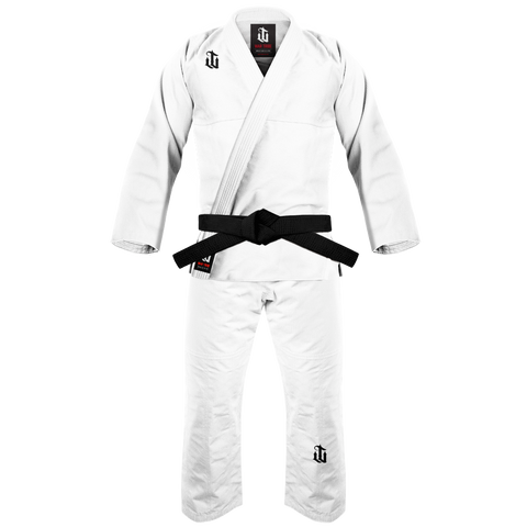 War Tribe - Kids Gi (Alpha)