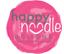 HappyNoodleDesigns