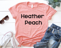 you had me at picture books, custom teacher shirts,  funny teacher shirts, tshirts for teahers, picture book tshirt, librarian shirt,