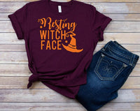 graphic tees, fall shirts, football shirts, football shirts for women, fall tshirts, women Halloween tees, fall shirts for women, fall shirt