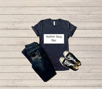 naptime is my happy hour, mom shirt, funny mom shirt, happy hour graphic tee, cute motherhood shirt, naptime graphic tee, mom life T-shirt