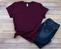fall shirts for women, fall shirt design, cute fall tshirt, pumpkin tshirt,  pumpkin spice, maroon bella soft tee, cute fall tee,