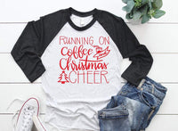 I just want to drink wine and watch christmas movies  raglan, christmas gifts, christmas tees, christmas tshirts,  christmas raglan,