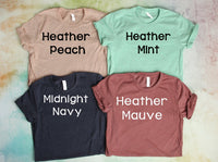 funny tshirts with sayings for women, graphic tees for women, funny tshirts, tshirts for women, funny graphic tees, custom tees, funny tees