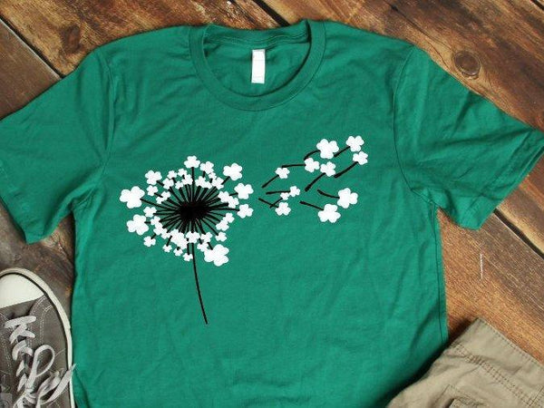 St Patricks day women, lucky  shamrock tshirt, St Pattys Day Shirt Women, St Patricks Day Shirt Women,