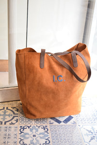 bolso-serraje-grande-maquis-and-co