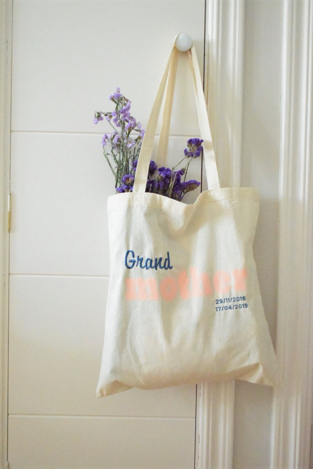 bolsa-tela-grand-mother