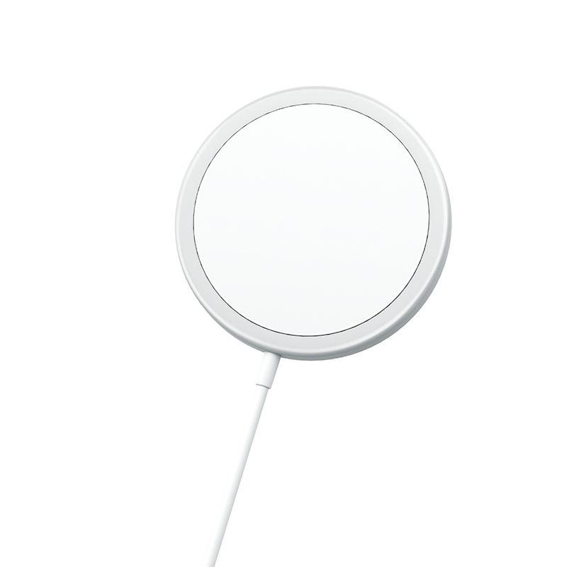 MagSafe Wireless iPhone Charger 15W Fast Wireless Charging for Apple iPhone