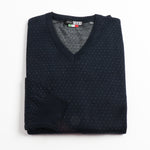 Load image into Gallery viewer, V-Neck Sweater