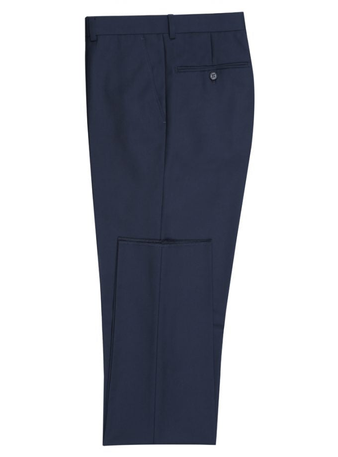 Classy Slim Fit Trousers