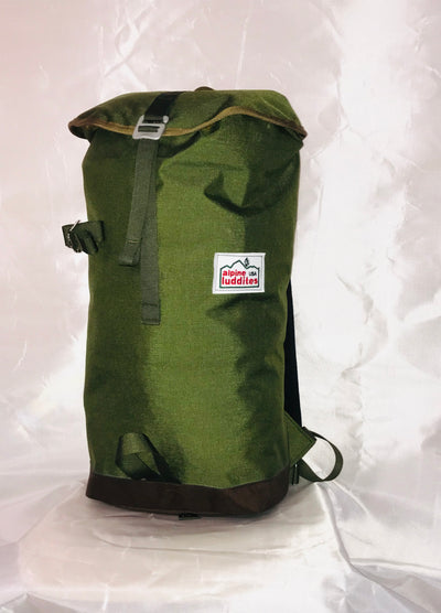 Pinnacle Rucksack