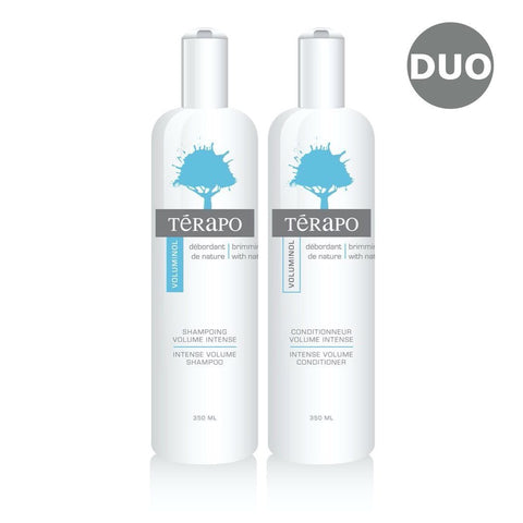 Duo Voluminol