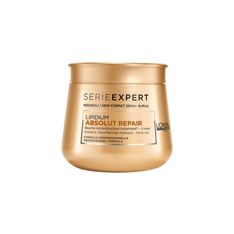 Masque Absolut Repair