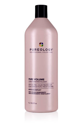 Revitalisant Pure Volume