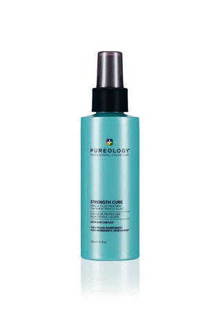 Traitement Miracle Filler Strength Cure 200 ml