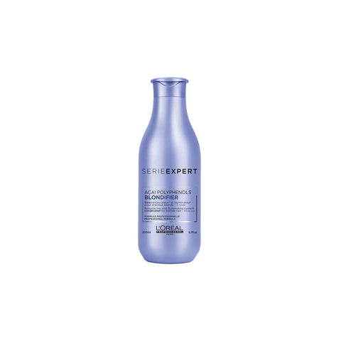 Revitalisant illuminant 200ML - BLONDIFIER