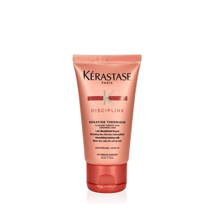 Keratine Thermique Format Voyage 50ml