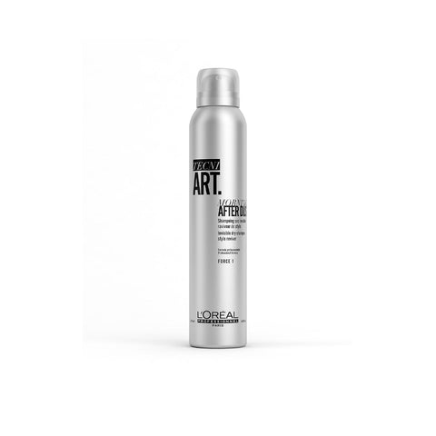 Morning After Dust: Shampooing Sec Invisible 100ML - TECNI ART