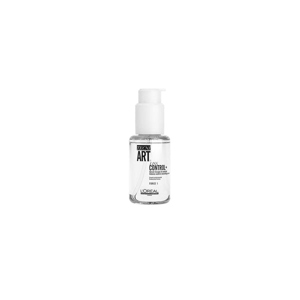 Sérum Lissant Liss Control Plus 50ML - TECNI ART
