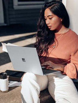 How To Choose The Best Women's Laptop Bag For Work