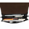 15 inch Business Laptop Briefcase