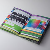 Print Handbook Discounted Bundles