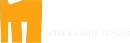 Myleyna Home & Garden Supplies