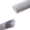 Silicone Basting Brush | Kitchen Supplies | Myleyna