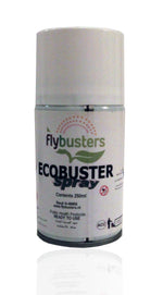 Load image into Gallery viewer, Flybusters Ecobuster Basic Full Set