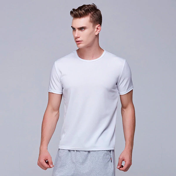Stainproof T-Shirt