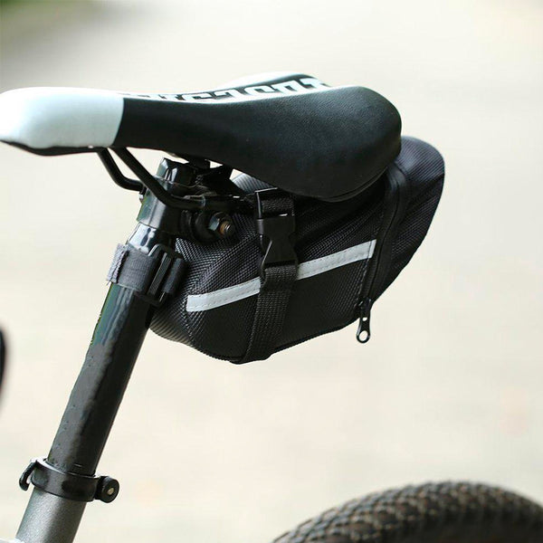 Bicycle Saddle Bag