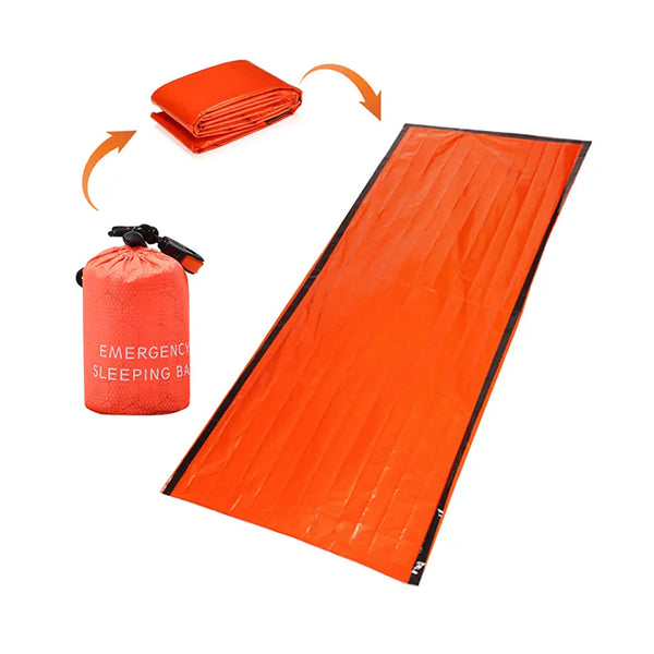 Emergency Bivvy Bag