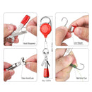 Quick Fishing Knot Tool