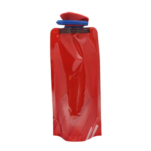 Folding Water Bottle_0000s_0002_Layer 9.jpg