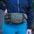 Fishing Waist Bag
