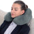 3D U-Shape Travel Pillow