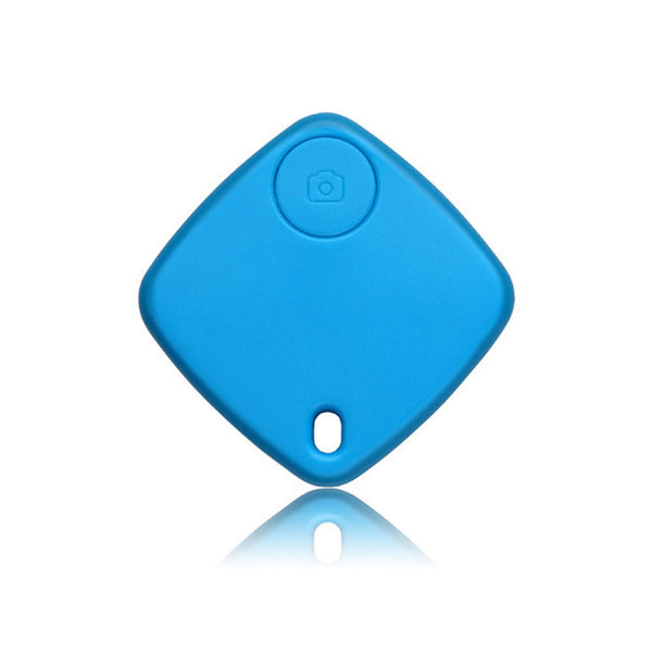 Wireless Bluetooth Tracker