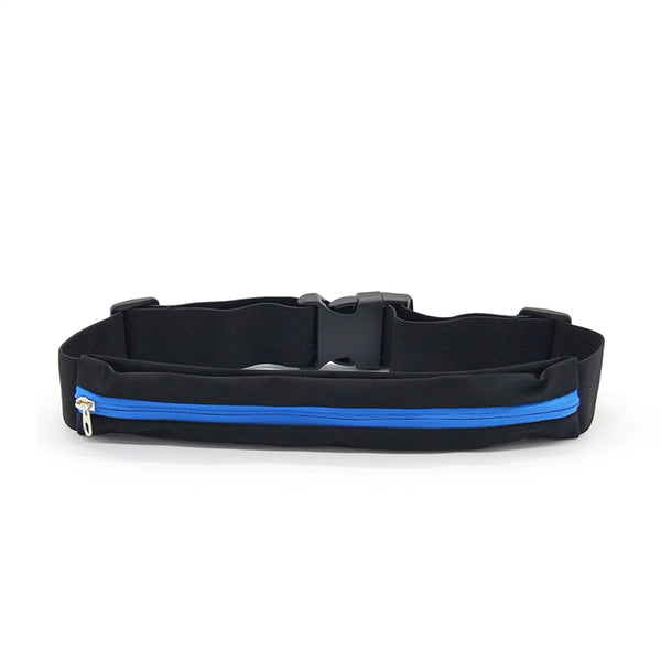 Travel Hidden Money Belt