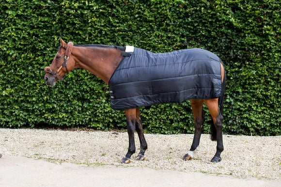 100g Horse Rug Liner - Swish Equestrian