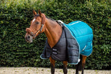 50g Horse Rug Liner - Swish Equestrian