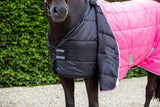 300g Horse Rug Liner - Swish Equestrian