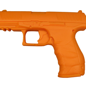 Red-Gun Trainingswaffe USP Compact