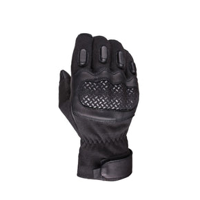 CEST Safety Maximum cut protection gloves