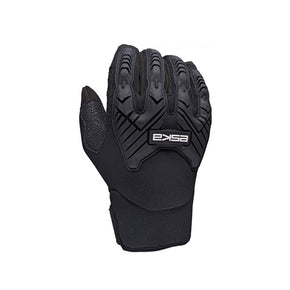 CEST all-round cut protection gloves