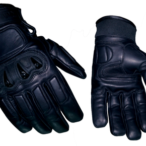 CEST Protect & Knife cut protection gloves