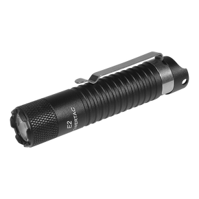 Powertac E2 188 EDC LED Lumen
