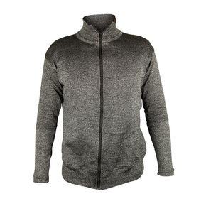 Cut protection - CEST sweat jacket